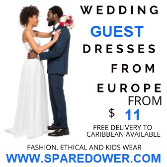 wedding guest dresses and related